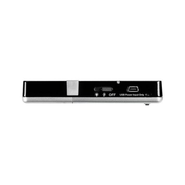 Optoma Pico Pocket Projector