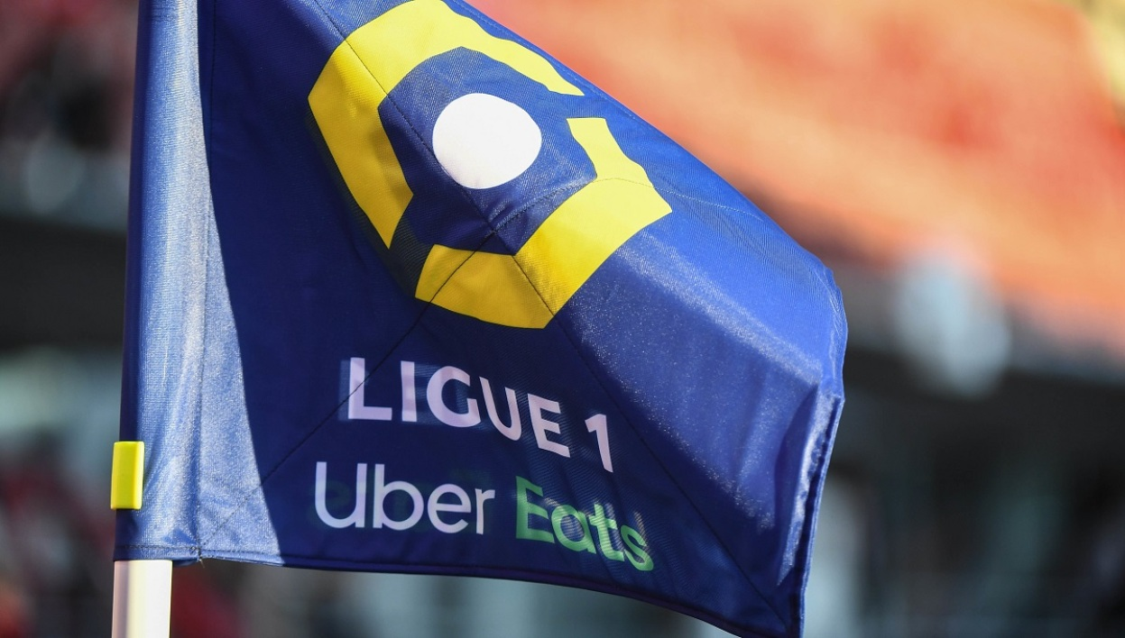 ligue 1 uber eats iconsport.jpg