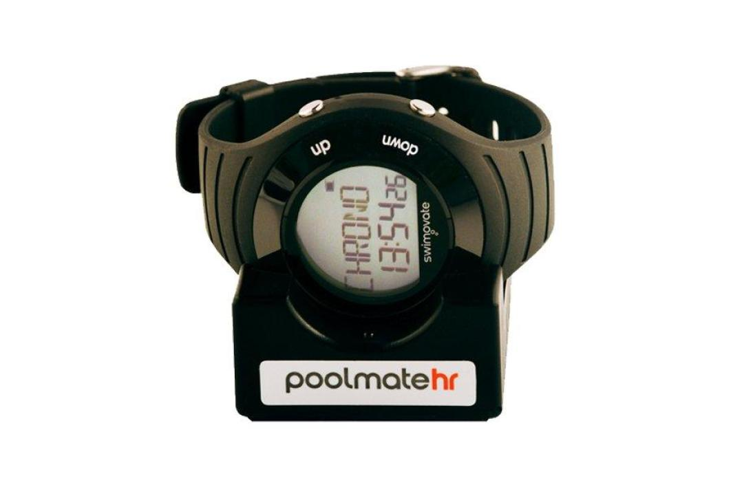Swimovate PoolMate HR