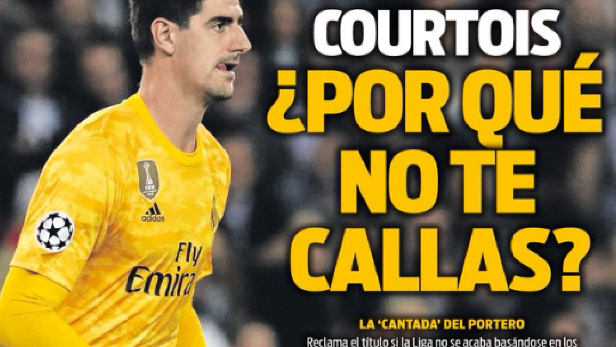 courtois sport.PNG