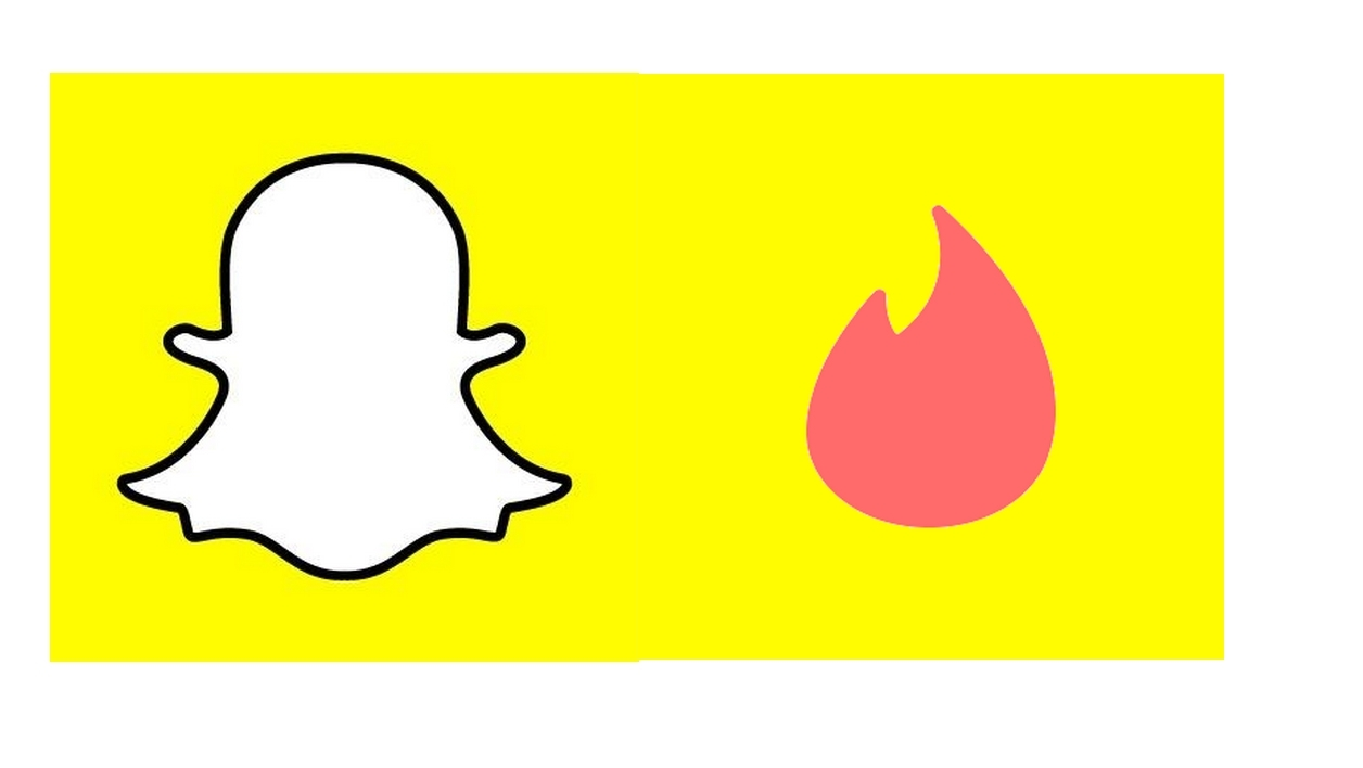 Yellow, l'appli made in France qui combine Tinder et Snapchat