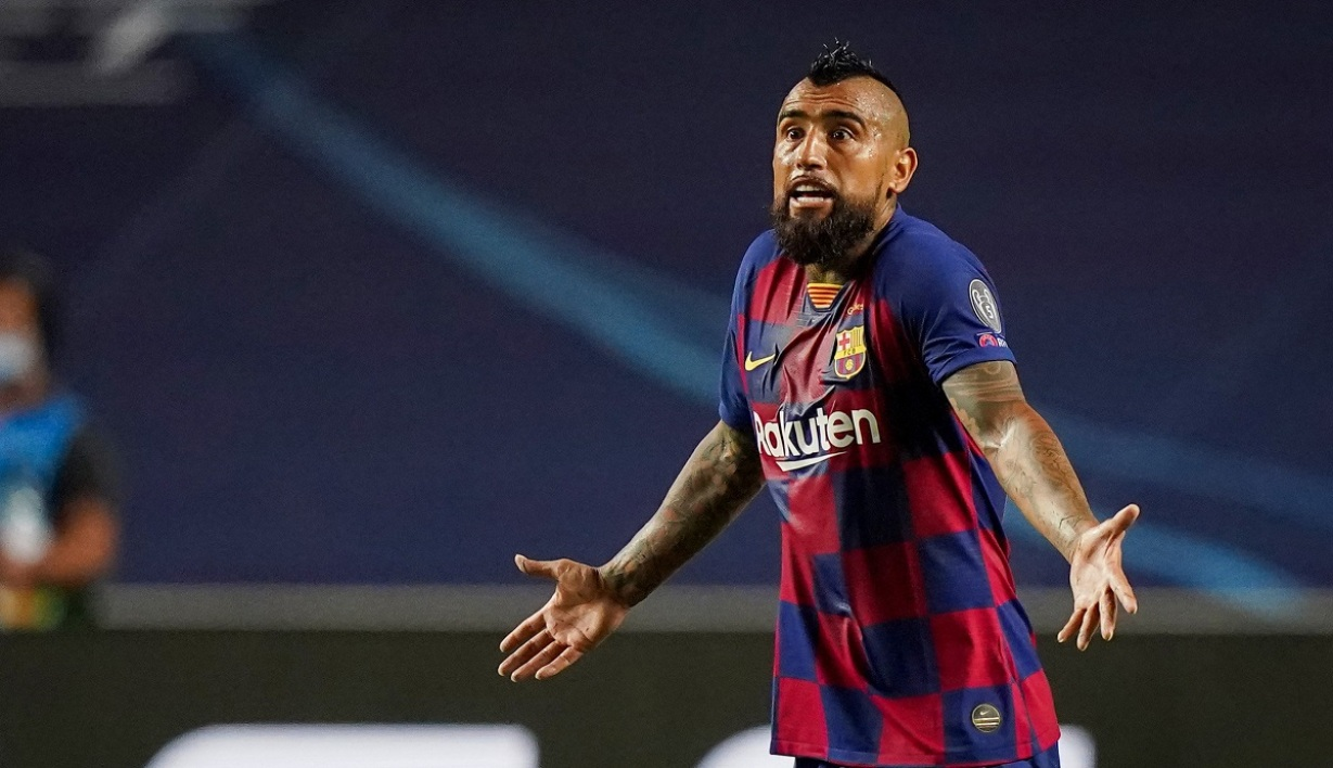 vidal 140820 iconsport.jpg