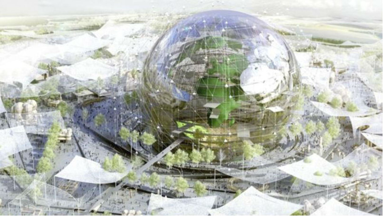 Image result for Saclay expo