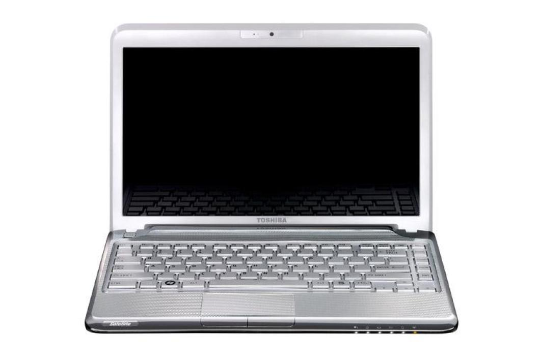 Toshiba Satellite T230-132