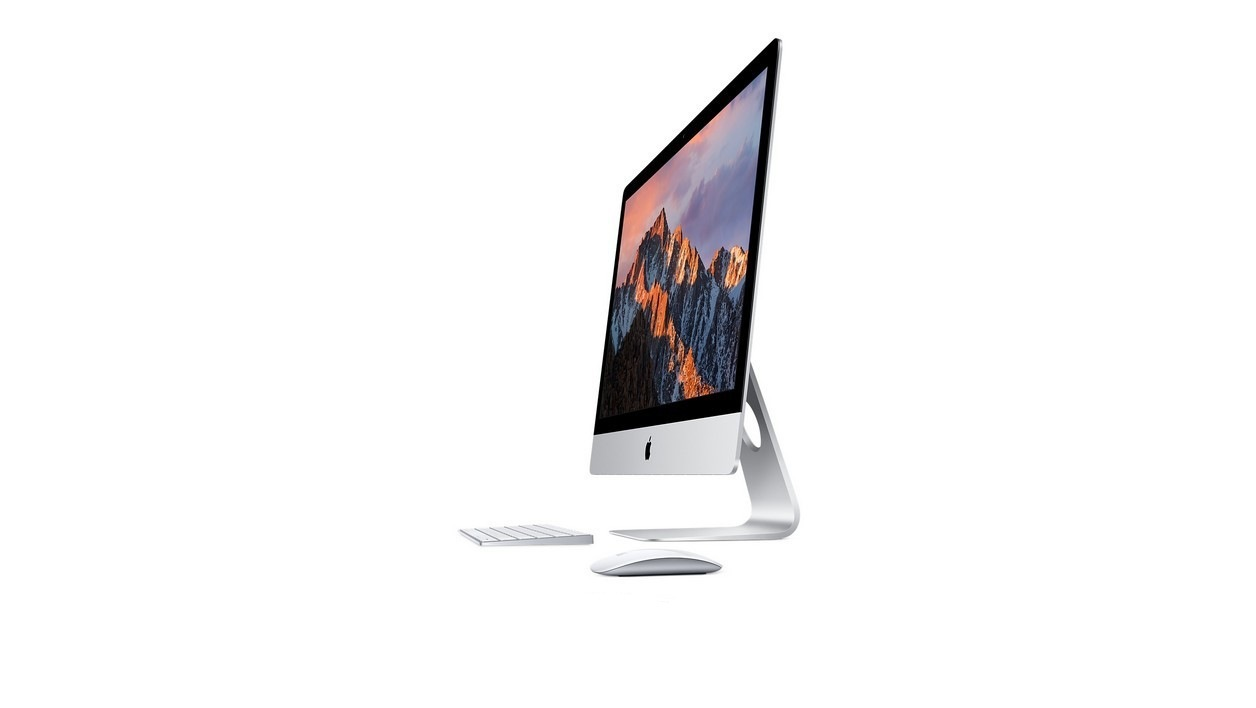 apple imac 27 pouces core i5 3 4 ghz retina 5k la fiche. Black Bedroom Furniture Sets. Home Design Ideas