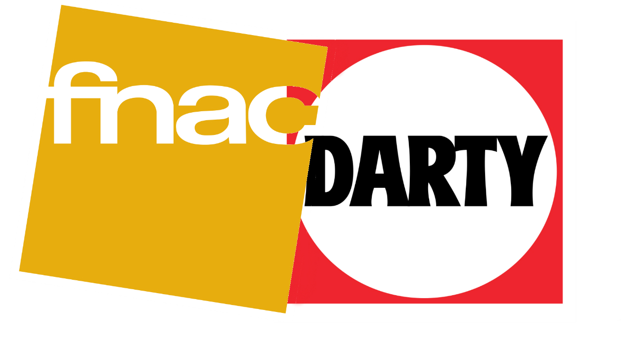 L'acquisition de Darty pénalise les comptes de la Fnac