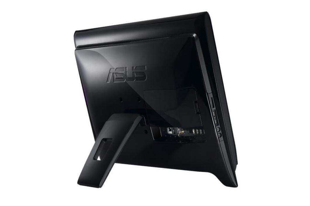 Asus All-in-One PC ET2400INT-B081E