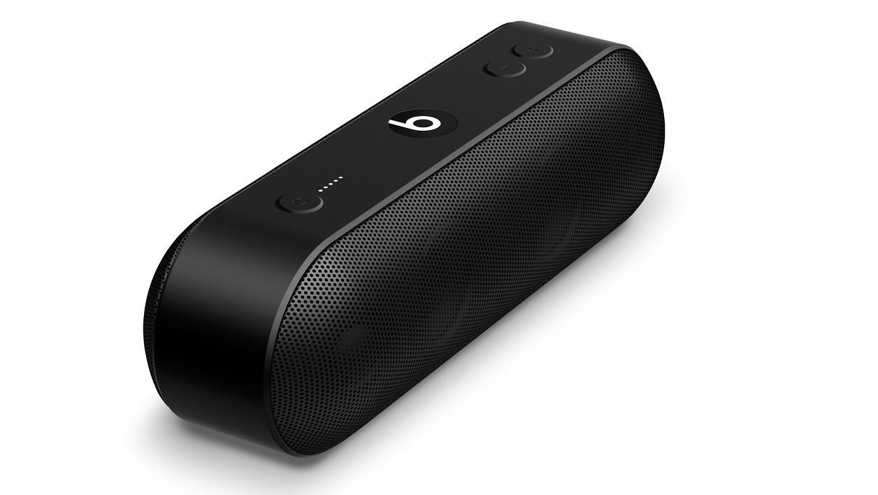 Beats by dr dre Pill+