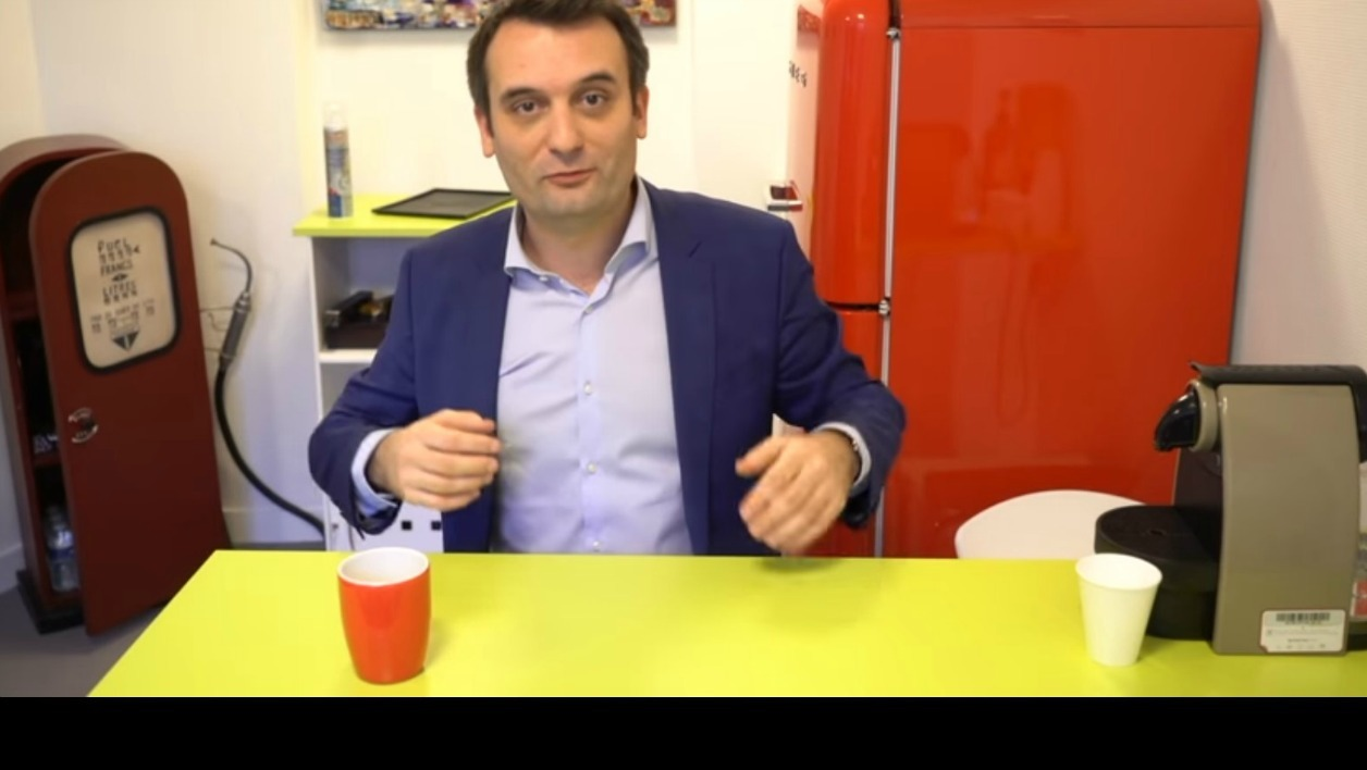 philippot-youtube-melenchon-front-national-politique