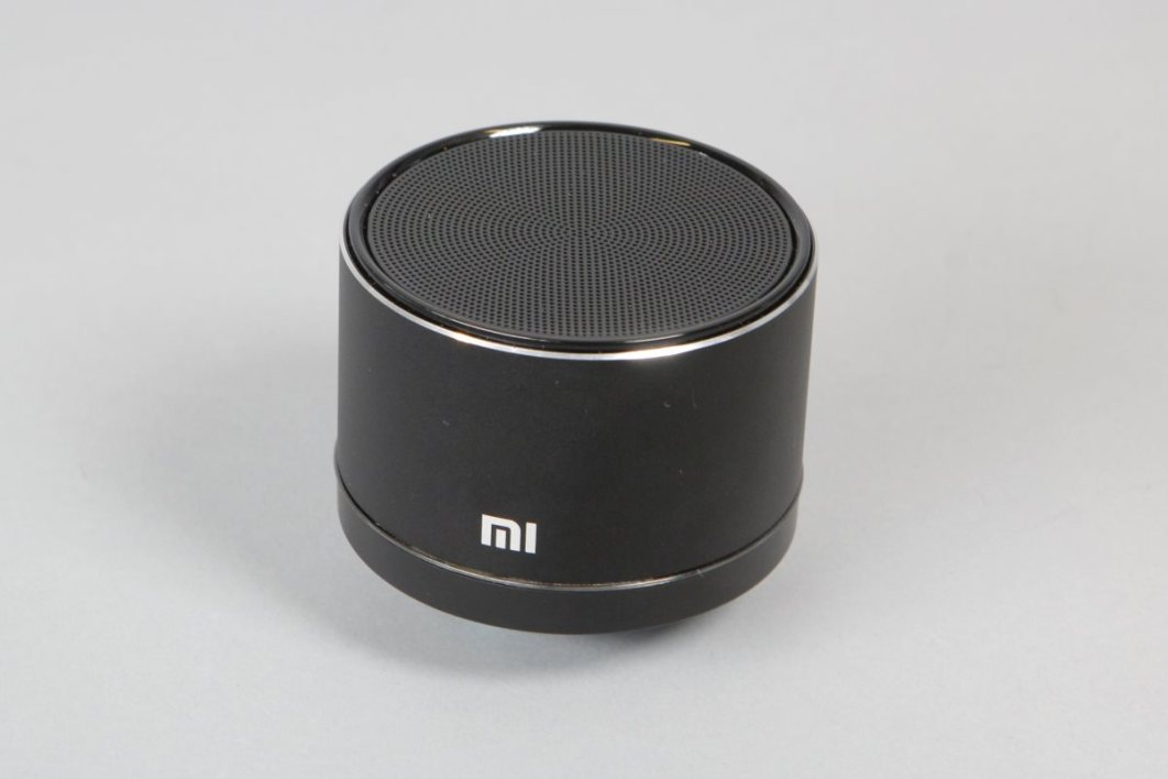 xiaomi mi bluetooth speaker v2 ndz 03 ga le test complet. Black Bedroom Furniture Sets. Home Design Ideas