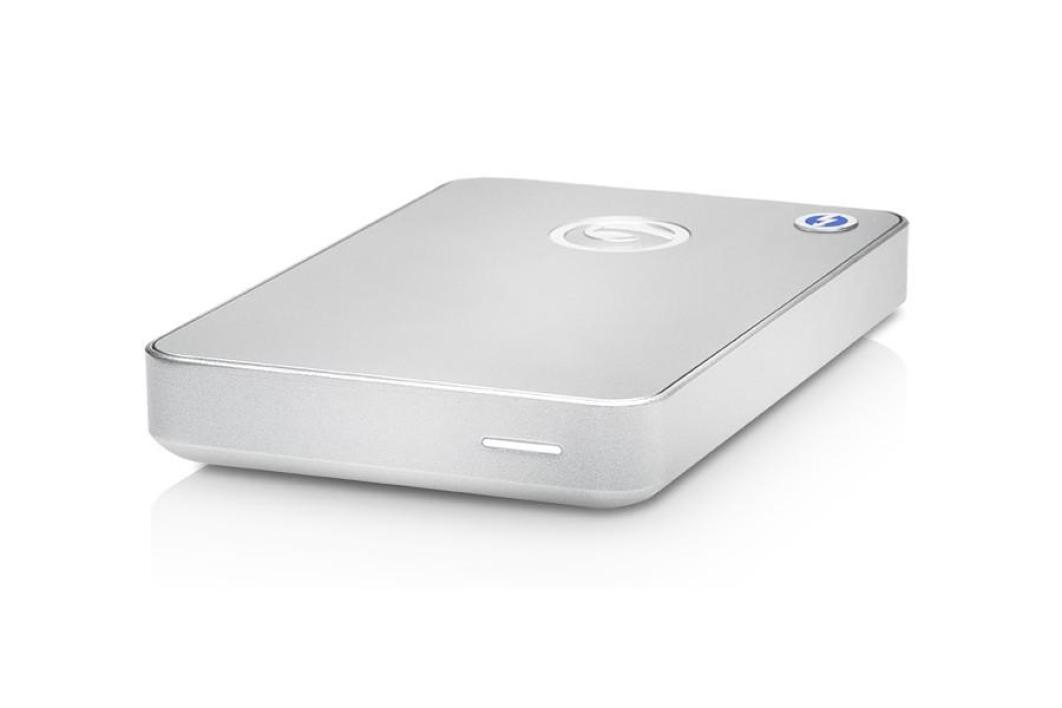 G-Technology G-Drive mobile Thunderbolt 1 To