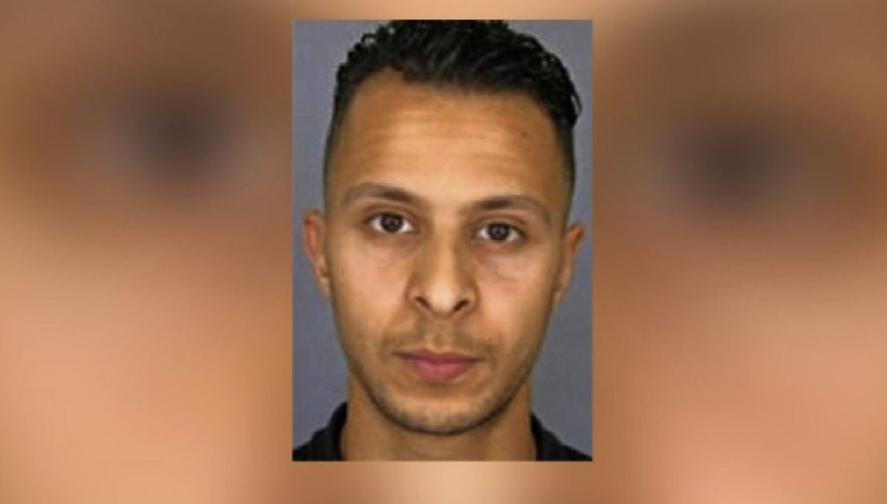 Salah Abdeslam a exercé son droit au silence lors de son audition face aux juges d'instruction.