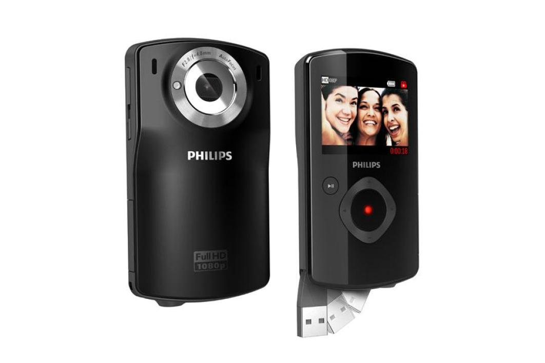 Philips ESee CAM 110SL