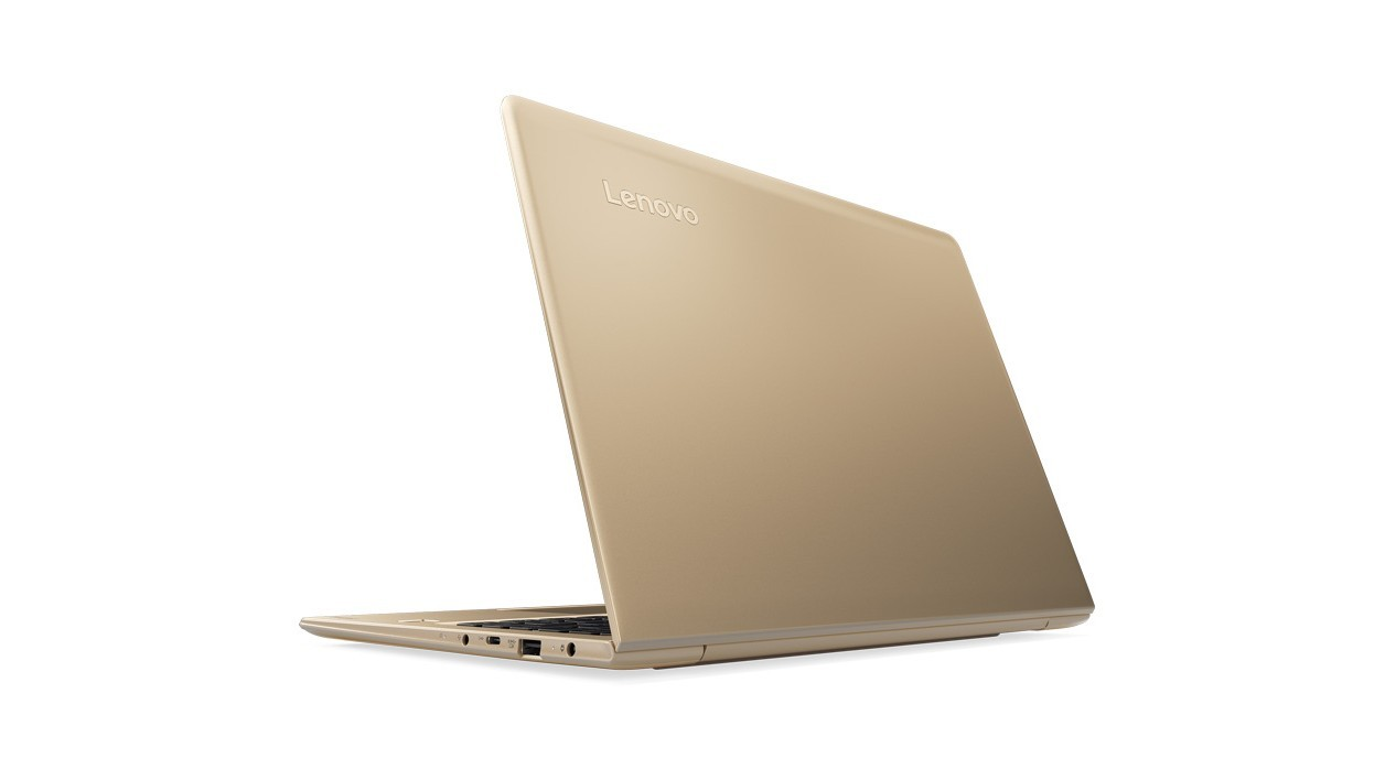 Lenovo Ideapad 710S Plus