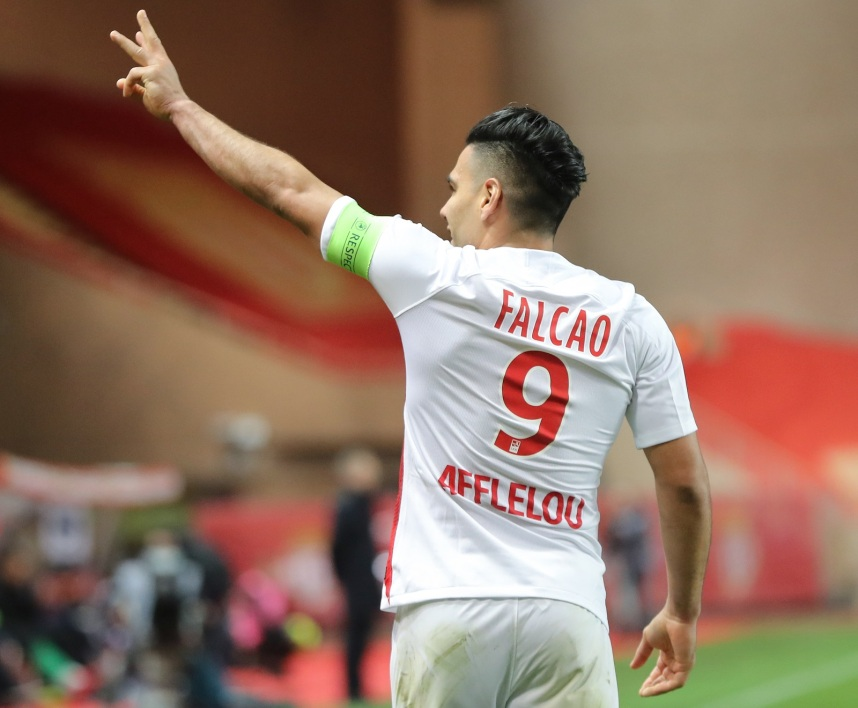 Falcao dos but AFP.jpg