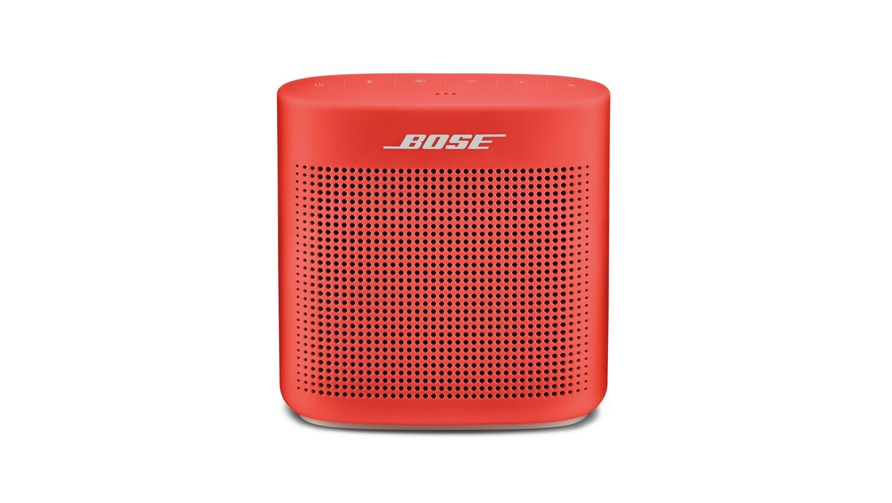 Bose Soundlink Color IIBose Soundlink Color II