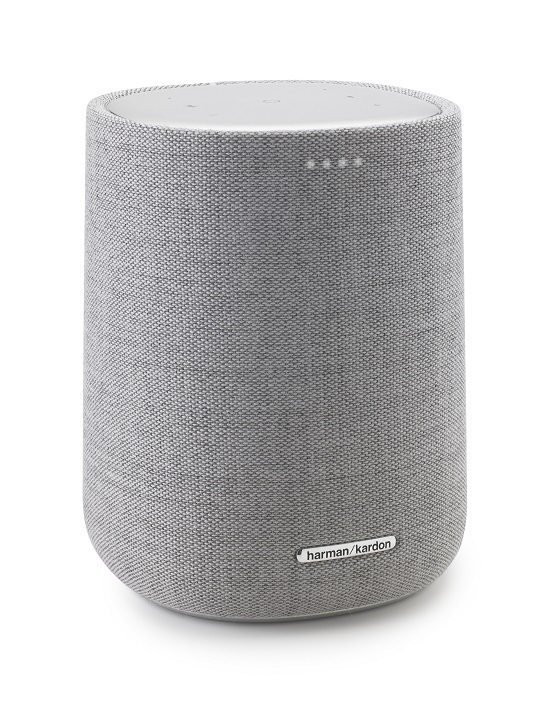 Harman-Kardon Citation ONE