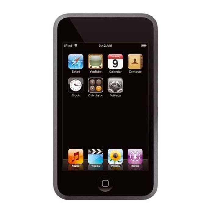 Apple iPod touch 16 Go - 1G