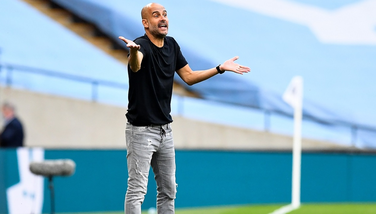 Guardiola 180720 iconsport.jpg