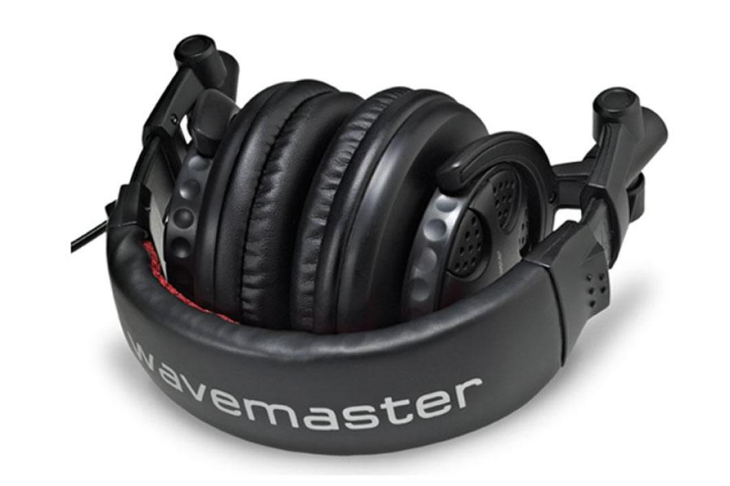 Wavemaster Dakota 71080 Le Test Complet 01netcom