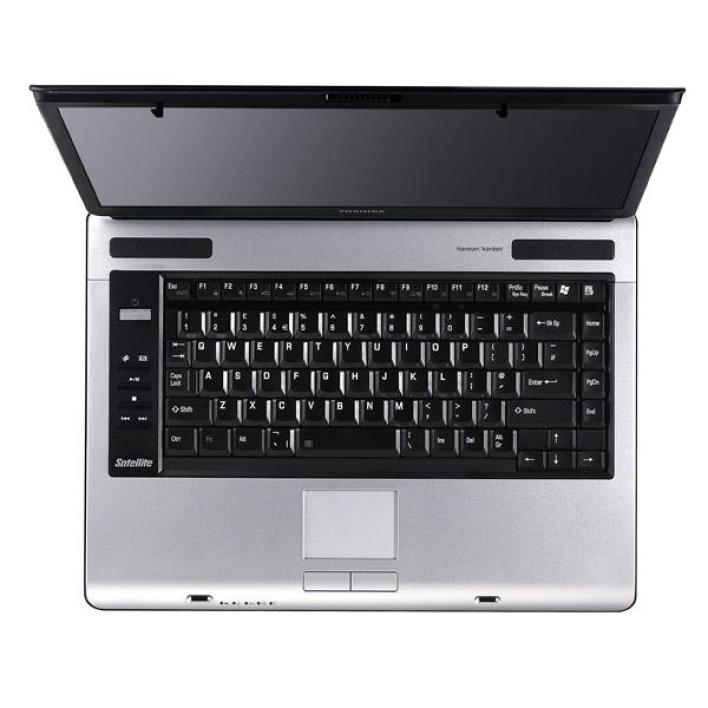 Toshiba Satellite A100-543