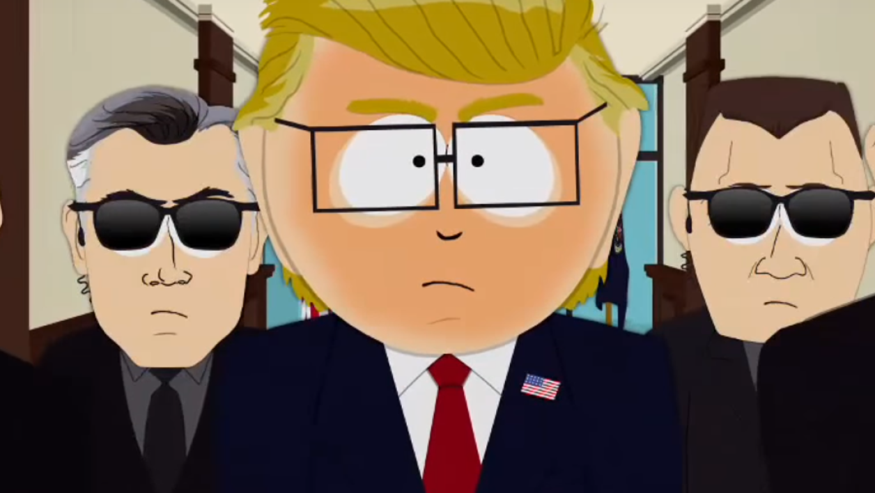 trumpppp.PNG