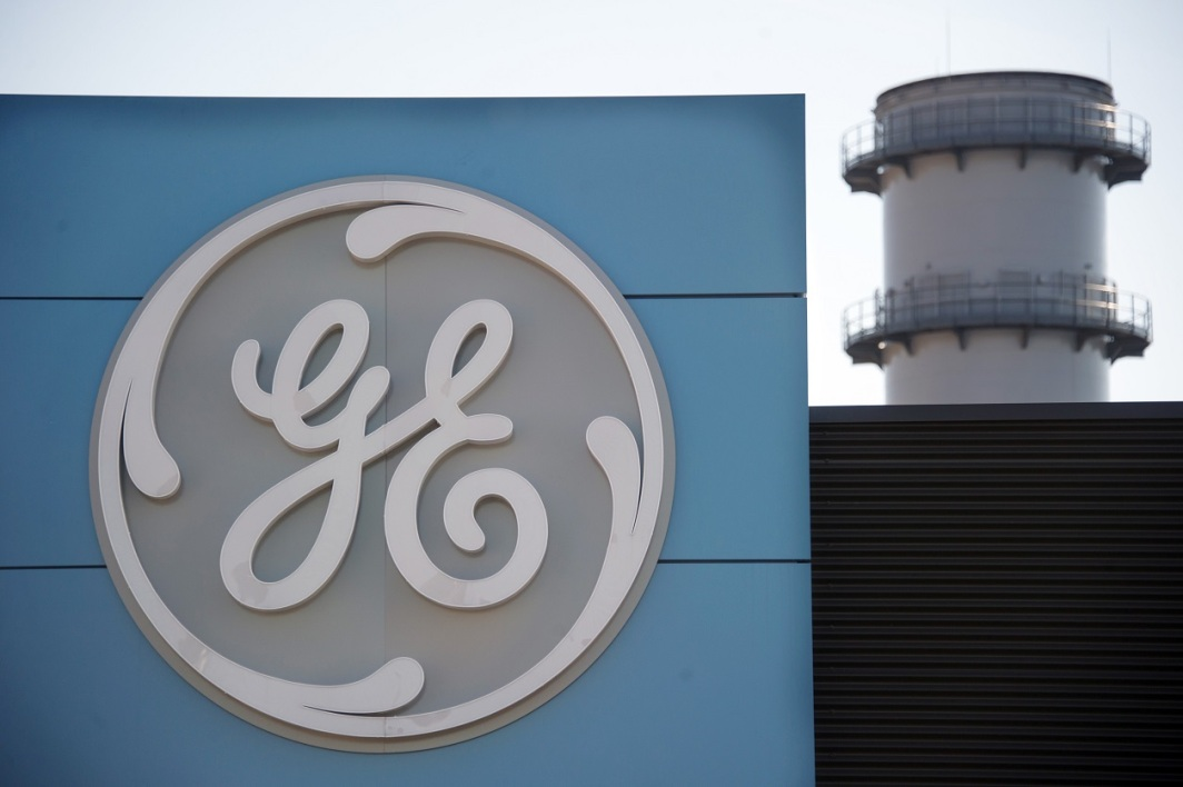345 suppressions d'emplois à Grenoble — General Electric