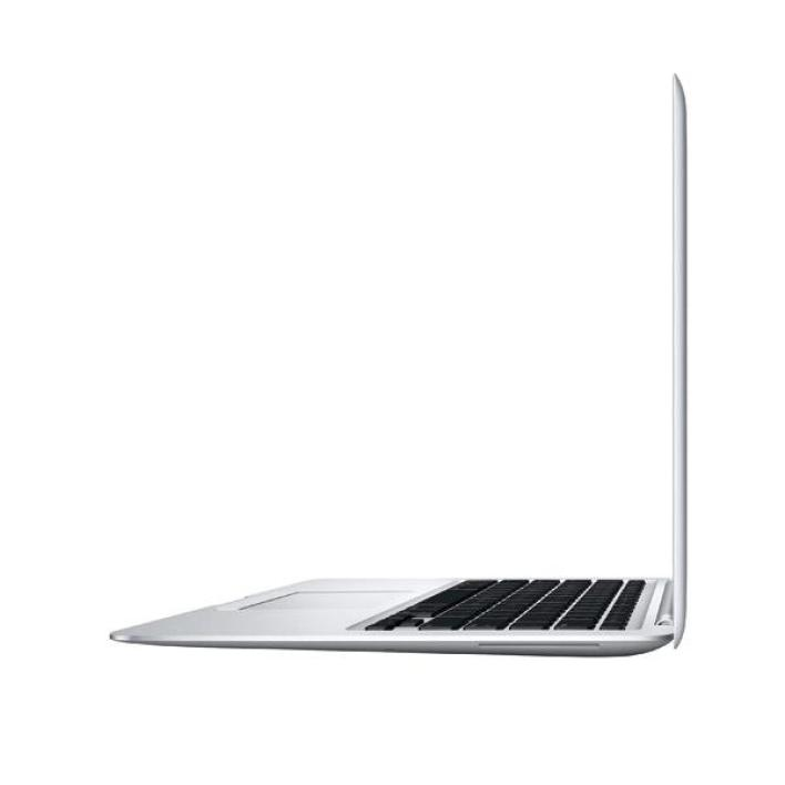 Apple MacBook Air 1,6 GHz - 1G