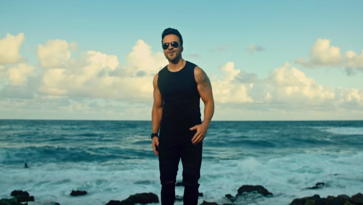 Le clip de Despacito bat le record de clics sur YouTube