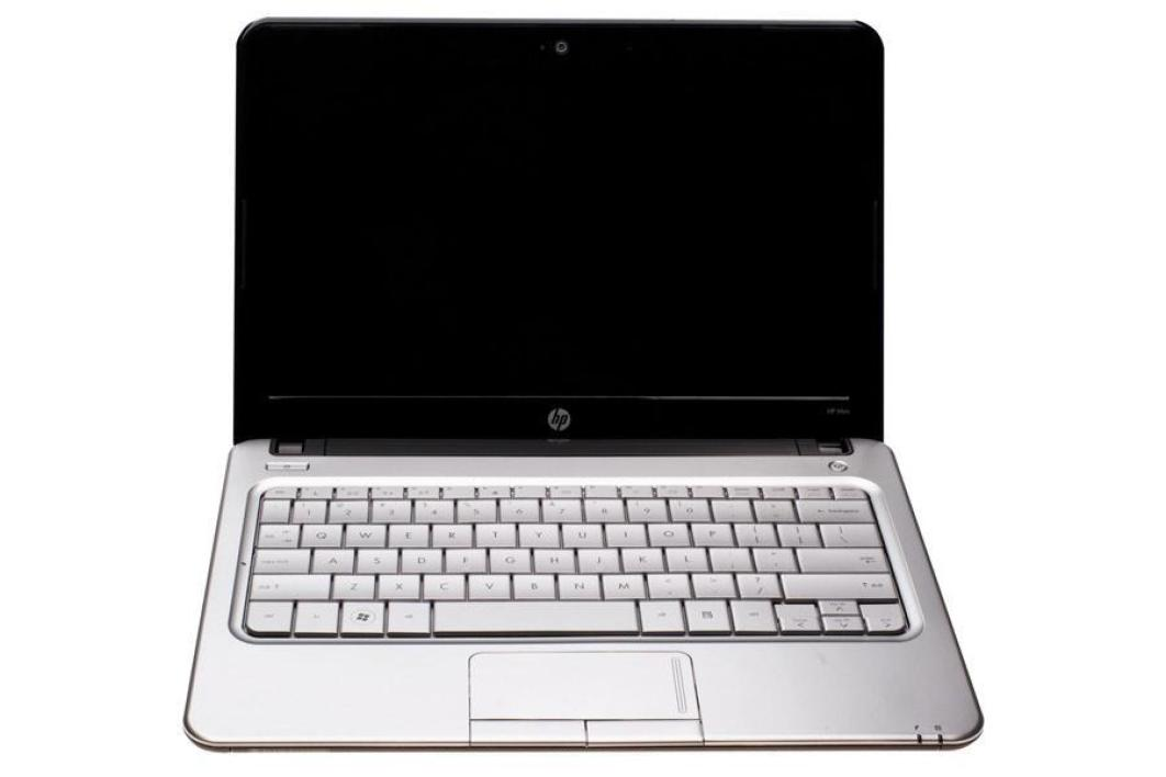 hp Compaq Presario Mini 311c-1170