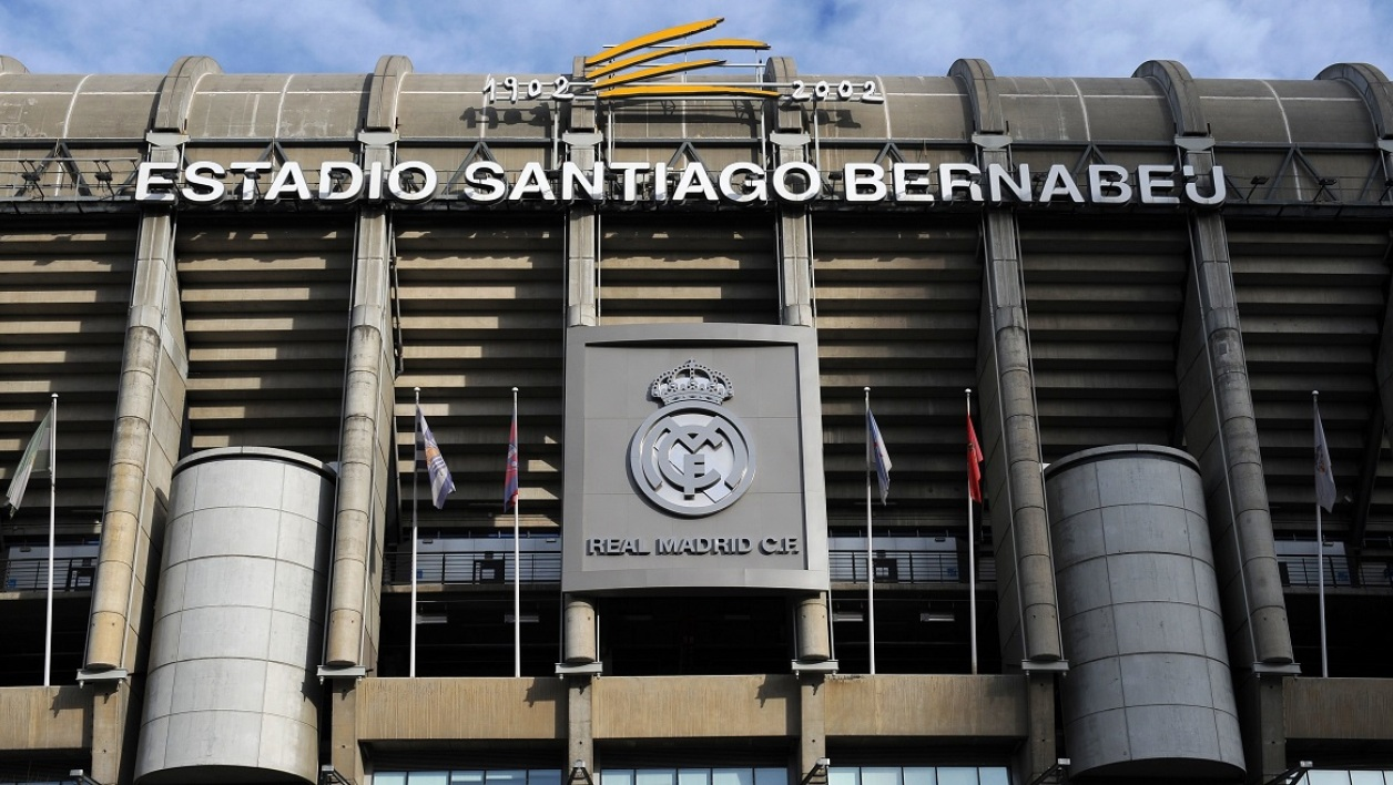 bernabeu icon.jpg