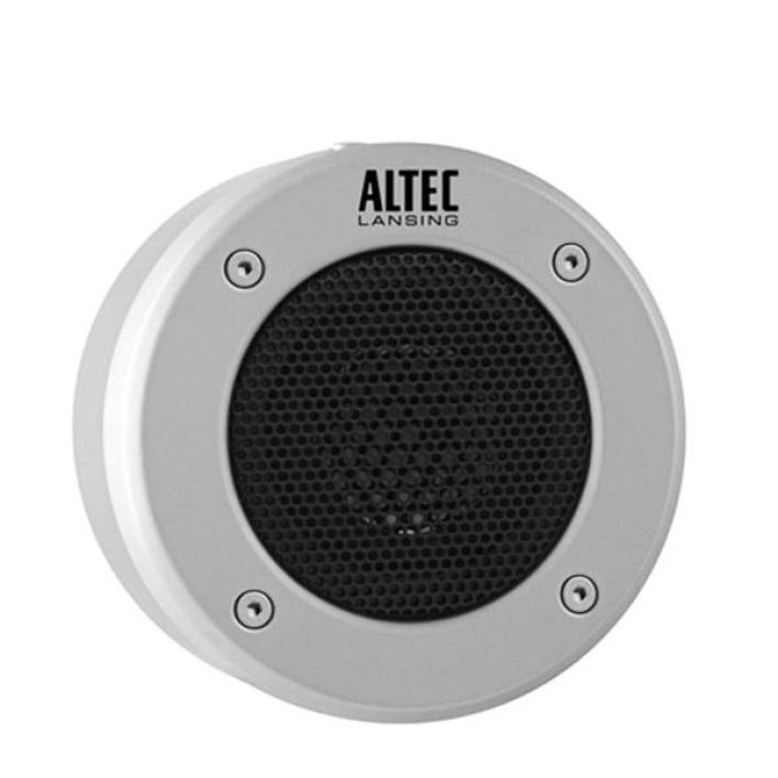 Altec Lansing inMotion Orbit - iMT237