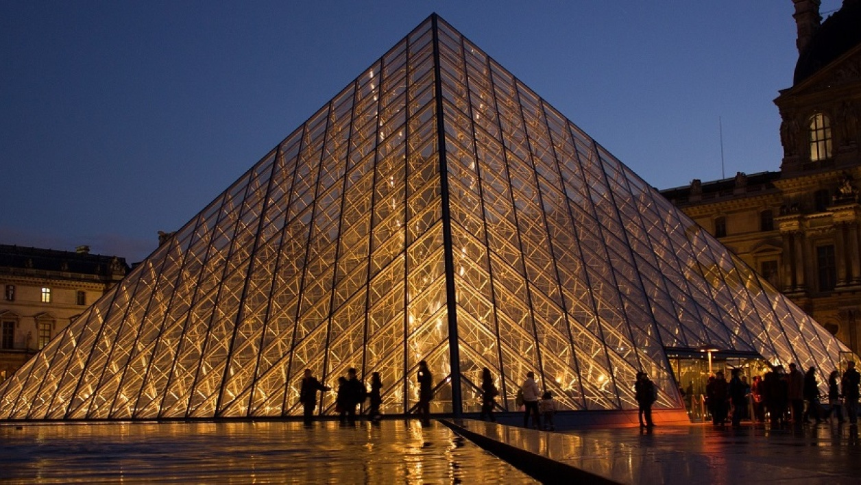 musee-du-louvre-pictures