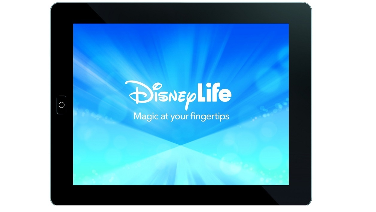 Disney va lancer son propre service de streaming en Europe pour concurrencer Netflix