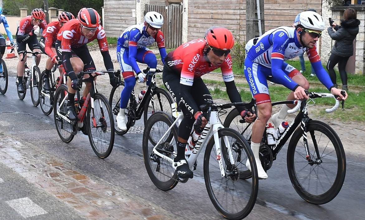 paris-nice FDJ AFP.jpg