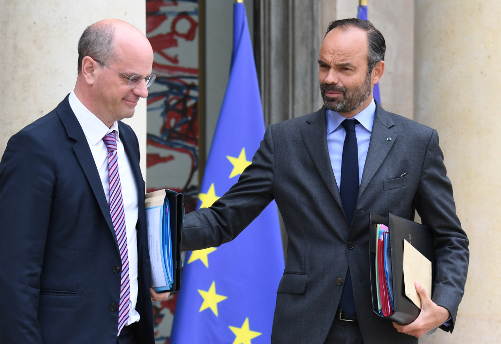 blanquer-philippe