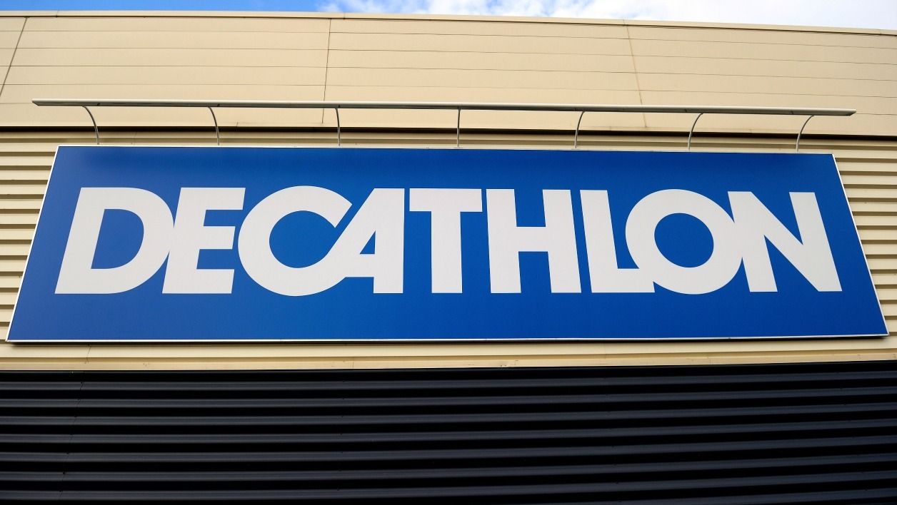 decathlon-affiche-polemique-migration-decathlon