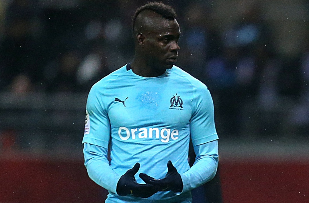 Balotelli vs Reims AFP.jpg