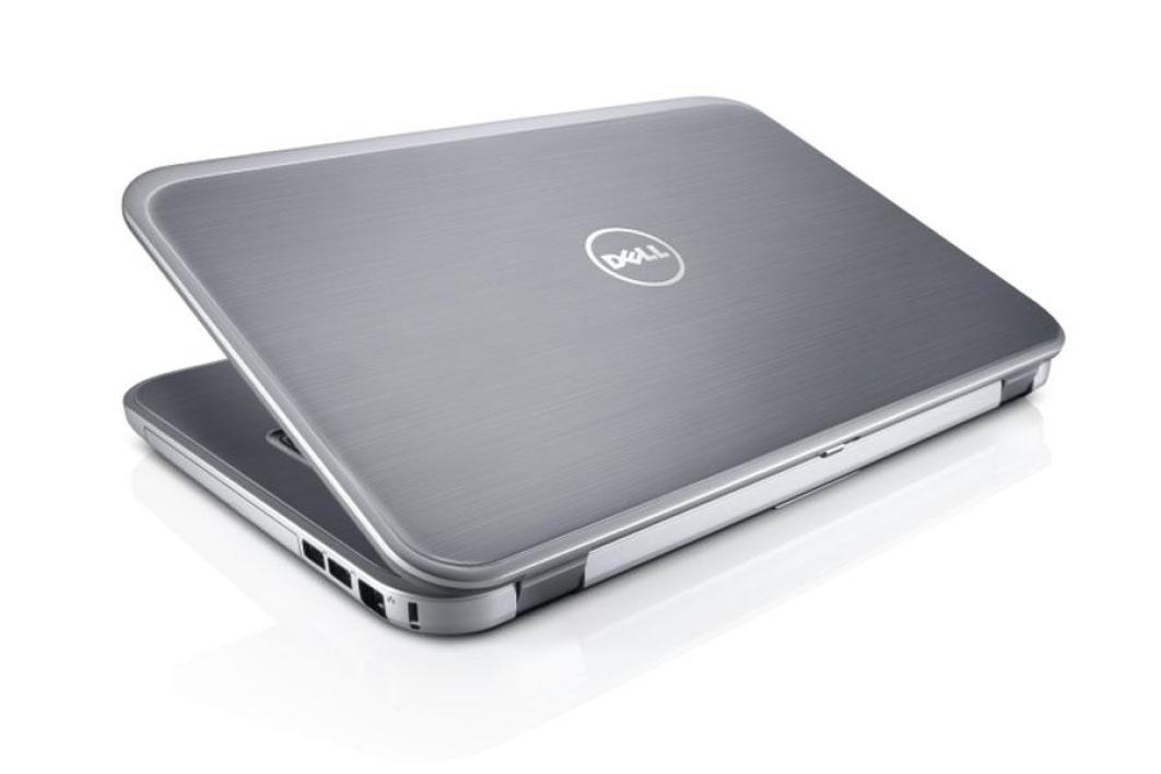 Dell Inspiron 15R (Performance)