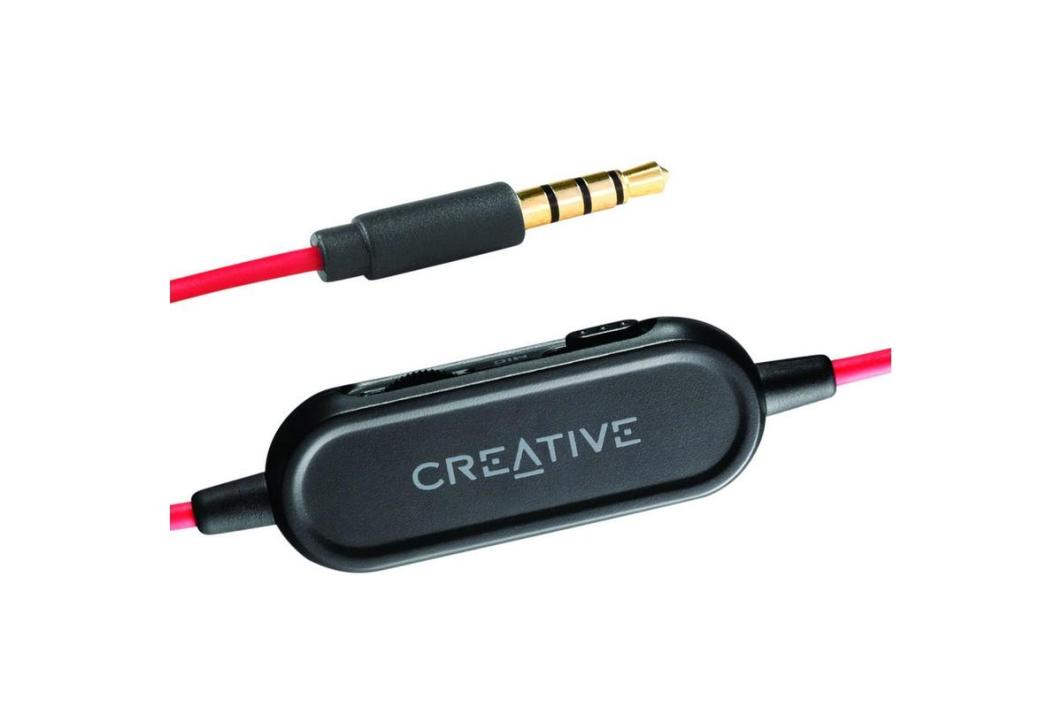Creative Sound Blaster Inferno (GH0290)