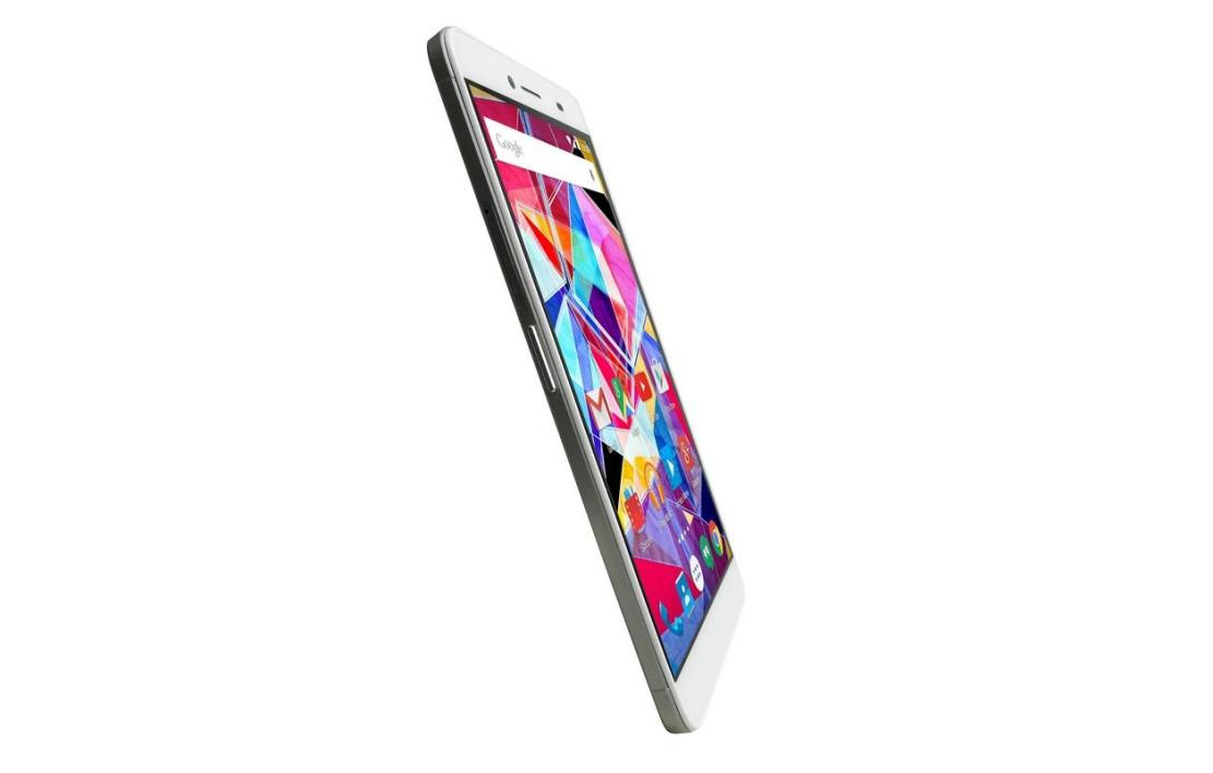 Archos Diamond Plus