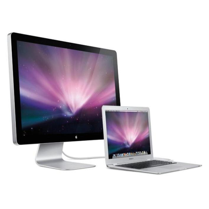 Apple LED Cinema Display 24 pouces