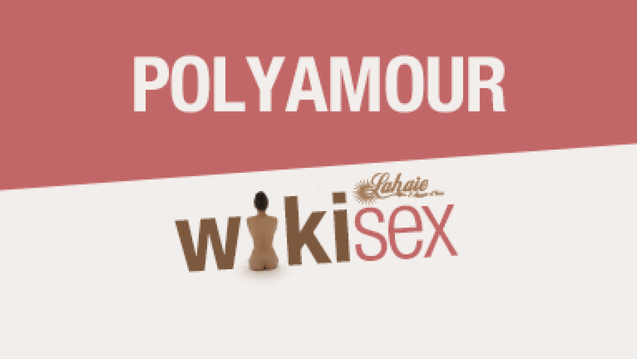 Polyamour