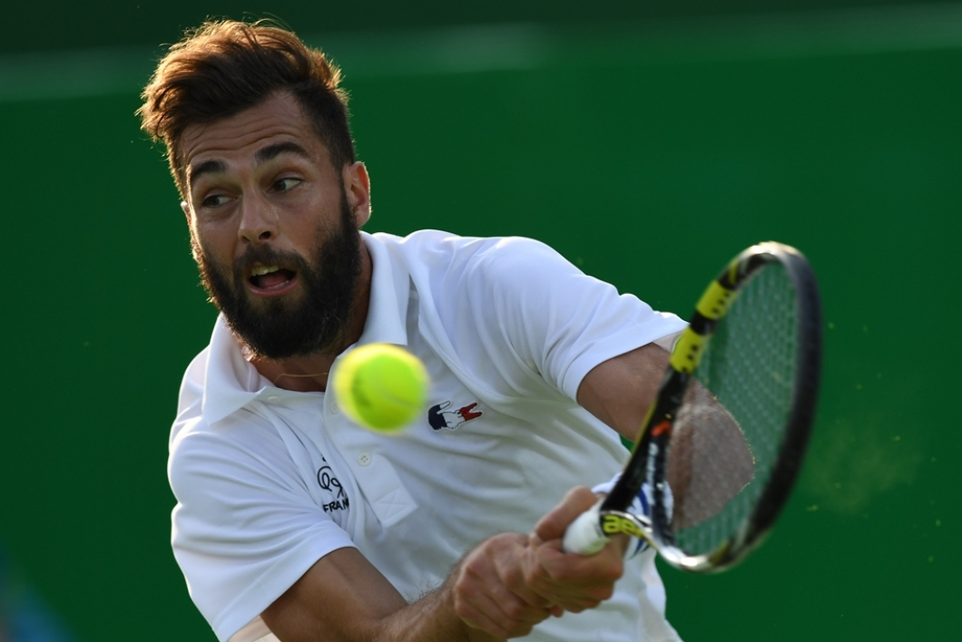 paire 090816 AFP.jpg