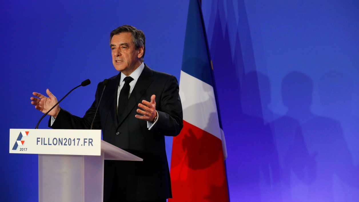 fillon-conference-presse-affaire-penelope