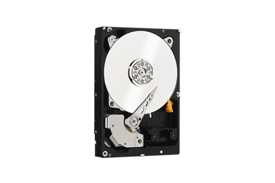 Western Digital SE WD4000F9YZ - 4 To