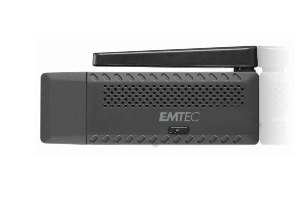 Emtec Mirror TV Dongle