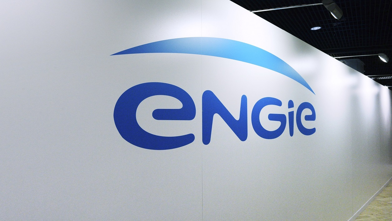 L'État va céder 3,7% de sa participation au capital d'Engie.