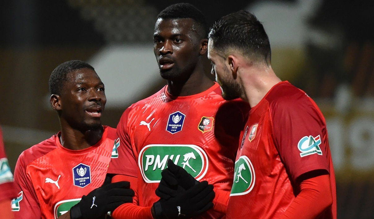 Niang angers coupe de france AFP.jpg