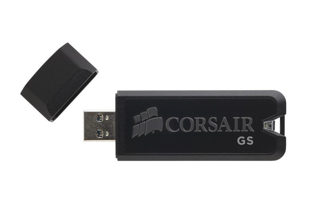 Corsair Flash Voyager GS 64 Go